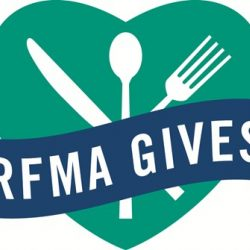 Rfma_Gives